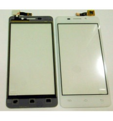 Doogee DG280 original white touch screen