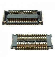 iPhone 3GS conector FPC camara trasera