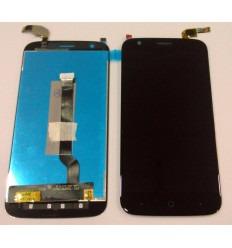 ZTE GRAND X3 Z959 PANTALLA LCD + TACTIL NEGRO ORIGINAL