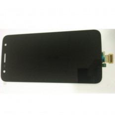 LG X POWER 2 M320 PANTALLA LCD + TACTIL NEGRO ORIGINAL