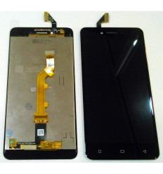 OPPO A37 PANTALLA LCD + TACTIL NEGRO ORIGINAL