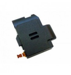 Samsung Galaxy i9000 original black buzzer