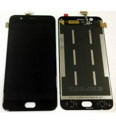 OPPO F1S PANTALLA LCD + TACTIL NEGRO ORIGINAL