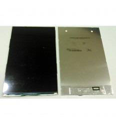 Huawei Mediapad M1 S8-310U S8-301W S8-301L original display lcd