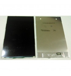 HUAWEI MEDIAPAD M1 S8-310U S8-301W S8-301L PANTALLA LCD ORIGINAL