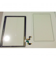 Huawei Mediapad T3 10 AGS-L09 original white touch screen