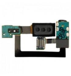 Samsung Galaxy i9000 Flex sensor luz - altavoz - conector au