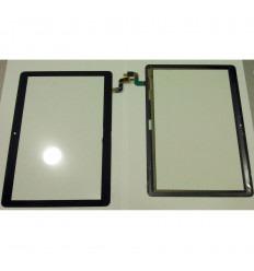 Huawei Mediapad T3 10 AGS-L09 original black touch screen