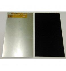 ALCATEL PIXI 4 OT9003 PANTALLA LCD ORIGINAL