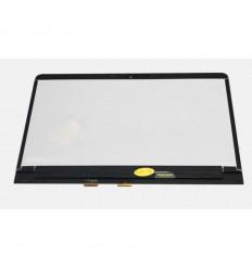 HP SPECTRE X360 13 W020 W022 N133HCE-GP1 PANTALLA LCD + TACTIL NEGRO ORIGINAL