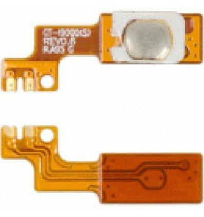 Samsung Galaxy i9000 i9001 i9003 original switch flex cable