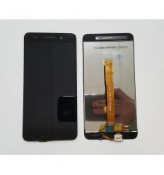 HUAWEI ASCEND Y6II HONOR HOLLY 3 PANTALLA LCD + TÁCTIL NEGRO ORIGINAL