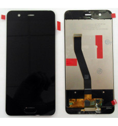 HUAWEI ASCEND P9 PANTALLA LCD + TÁCTIL NEGRO ORIGINAL