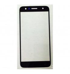 LG X POWER 2 M320 CRISTAL NEGRO