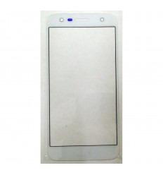 LG X POWER 2 M320 CRISTAL BLANCO