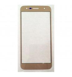 LG X Power 2 M320 gold crystal