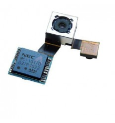 Samsung Galaxy S i9000 I9001 original camera flex cable