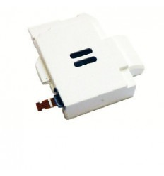 Samsung Galaxy i9000 original white buzzer
