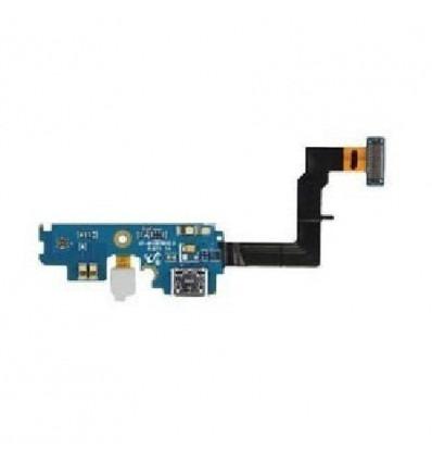 Samsung Galaxy S2 original connector of plug in connector