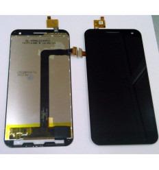 ZOPO Z998 Z999 PANTALLA LCD + TACTIL NEGRO ORIGINAL