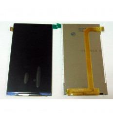 DOOGEE X5 PANTALLA LCD ORIGINAL