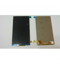 DOOGEE X5 MAX X5 MAX PRO PANTALLA LCD ORIGINAL