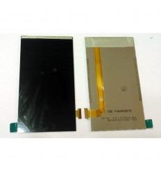 LEAGOO M5 PANTALLA LCD ORIGINAL