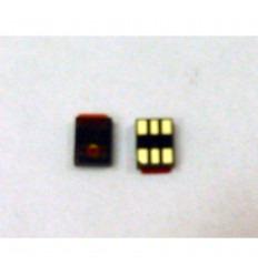 HUAWEI HONOR 9 STF-L09 MICROFONO ORIGINAL