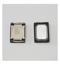 Sony Xperia Z Ultra XL39H C6802 C6806 original buzzer
