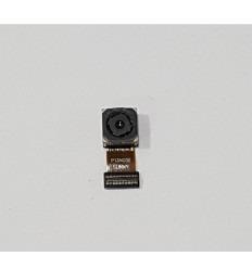Huawei Ascend G7 C199 original big camera flex cable