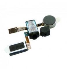 Samsung Galaxy S2 i9100 flex Sensor+Micro+Auricular original
