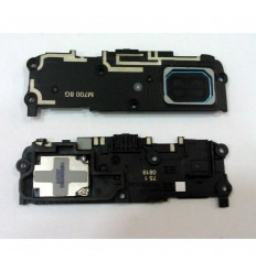 LG Q6 M700A BUZZER ORIGINAL