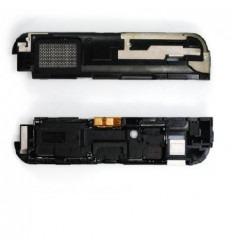 Samsung Galaxy S2 i9100 buzzer o altavoz polifonico original