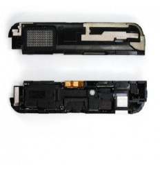 Samsung Galaxy s2 i9100 original buzzer with antenna