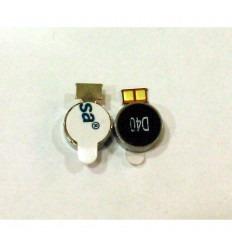 SAMSUNG GALAXY NOTE 8 N950F FLEX VIBRADOR ORIGINAL