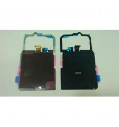 SAMSUNG GALAXY NOTE 8 N950F ANTENA NFC ORIGINAL
