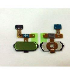 Samsung SM-T715 GALAXY TAB S2 8.0 original gold home button