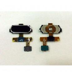 Samsung SM-T715 GALAXY TAB S2 8.0 original black home button flex