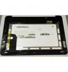 ASUS CHROMEBOOK FLIP 10.1 C100PA PANTALLA LCD + TACTIL NEGRO + MARCO ORIGINAL