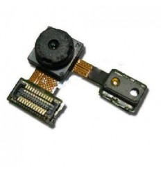 Samsung Galaxy s2 i9100 i9103 camara frontal original