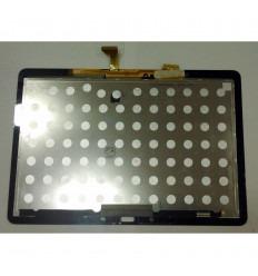 SAMSUNG GALAXY NOTE PRO 12.2 LTE P905 P900 PANTALLA LCD + TACTIL BLANCO ORIGINAL