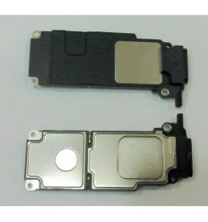 IPhone 8 Plus A1864 orifinal buzzer