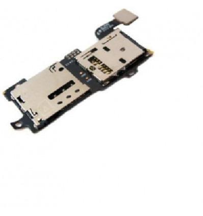 Samsung Galaxy S3 i9300 original sim flex cable