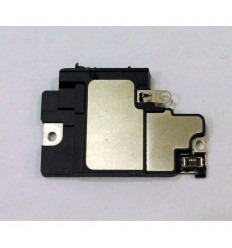 IPHONE X A1865 A1901 A1902 BUZZER ORIGINAL