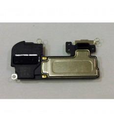 IPhone X A1865 A1901 A1902 original speaker