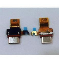 SONY XPERIA XZ1 COMPACT G8441 FLEX CARGA ORIGINAL