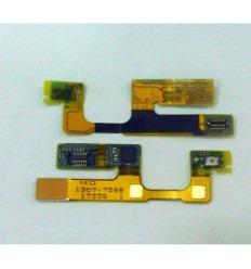 SONY XPERIA XZ1 COMPACT G8441 FLEX POWER ORIGINAL