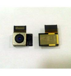SONY XPERIA XA1 ULTRA G3226 G3212 G3223 G3221 FLEX CAMARA FRONTAL ORIGINAL
