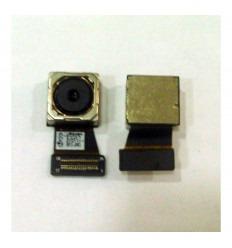 SONY XPERIA XA1 ULTRA G3226 G3212 G3223 G3221 FLEX CAMARA TRASERA ORIGINAL