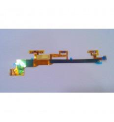 SONY XPERIA XZ PREMIUM G8142 FLEX POWER ORIGINAL